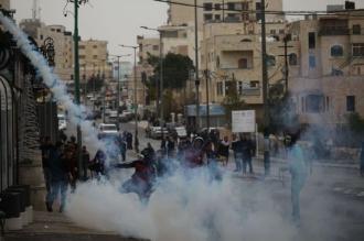 Turcia şi-a rechemat ambasadorii din Israel şi SUA în urma violenţelor din Fâşia Gaza; Erdogan: Israelul este un