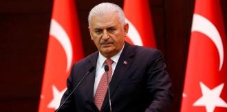 Turcia îndeamnă ţările musulmane să reanalizeze relaţiile cu Israelul, denunţând un