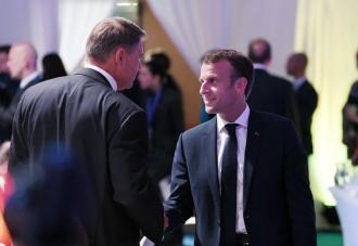 Summitul UE de la Sofia. Integrarea statelor balcanice în Uniunea Europeană, pe agenda reuniunii