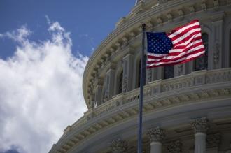Statele Unite impun noi sancţiuni împotriva mişcării Hezbollah