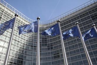 Comisia Europeană va declanşa un proces de blocare a sancţiunilor SUA pentru a ajuta companiile europene