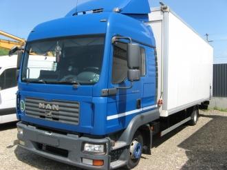 Fără taxe pentru transportatorii de mărfuri moldoveni, care vor tranzita Ucraina