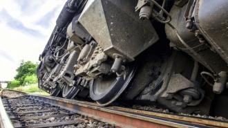 Accident feroviar în nordul Italiei: cel puţin doi morţi şi 18 răniţi