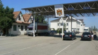Controlul comun moldo-ucrainean pe segmentul transnistrean se extinde încă în două puncte de trecere