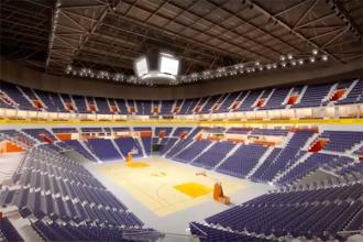 Opinie: Proiectul Arena Chișinău este unul populist și electoral