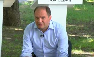 Primăria Chișinău va avea un viceprimar responsabil de suburbii