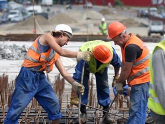Vicecancelarul Austriei, Heinz-Christian Strache, contestă circulaţia forţei de muncă în UE şi vrea modificarea reglementărilor pentru angajaţii din Europa de Est