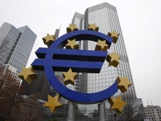 Banca Centrală Europeană urmăreşte cu atenţie criza politică din Italia, dar deocamdată nu intervine