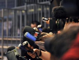 Înscenarea asasinării ZIARISTULUI Arkadi Babcenko. Federaţia Internaţională a Jurnaliştilor reacţionează vehement