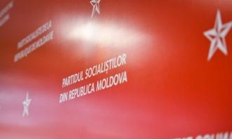 PSRM condamnă încercările PL de a lipsi limba rusă de statutul limbii de comunicare interetnică