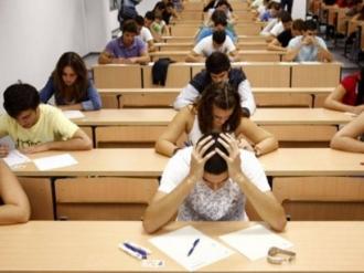 Elevii alolingvi susțin astăzi primul examen din sesiunea de Bacalaureat