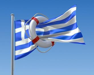 Turcia suspendă un acord cu Grecia în domeniul imigraţiei, pe fondul crizei bilaterale