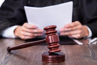 Arest preventiv pentru trei persoane care figurează în dosarul ASEM