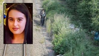 Adolescentă din Moldova, violată și ucisă de imigranți în Germania