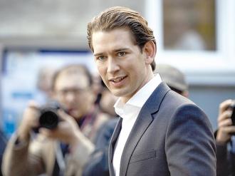 Austria vrea să închidă moschei şi să EXPULZEZE zeci de imami. Vicecancelar: