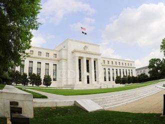 Creşterea dobânzii de către Rezerva Federală a Statelor Unite ar putea avea un impact global