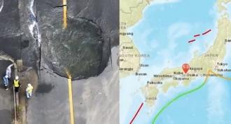 Cutremur în Osaka. Cel puţin trei persoane au murit luni dimineaţă