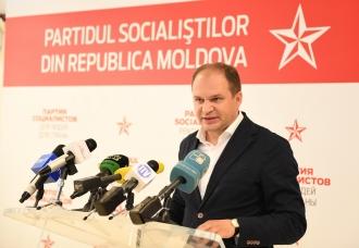 Ion Ceban explică de ce au fost contestate încălcările lui Andrei Năstase admise în campanie electorală