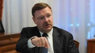 Consiliul Federației Ruse avertizează Moldova asupra consecințelor