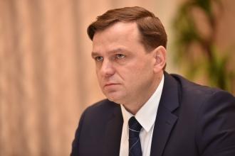 Mandatul lui Andrei Năstase nu a fost validat