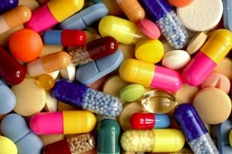 Lista medicamentelor compensate, extinsă cu 11 denumiri
