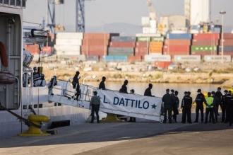 Liderii statelor UE au ajuns la o înţelegere privind problema imigranţilor