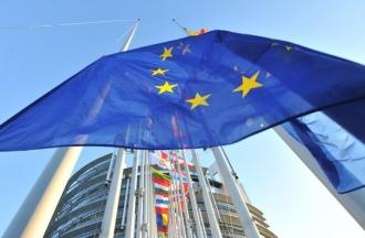 UE vrea să iniţieze negocierile pentru aderarea Macedoniei şi Albaniei până la sfârşitul lui 2019. Condiţia impusă celor două state