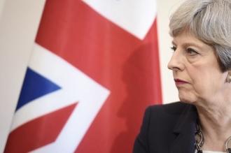 Data la care UE ar putea semna acordul de Brexit cu Marea Britanie. Disputele din interiorul Guvernului May reprezintă un obstacol major în calea negocierilor