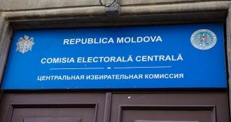 Cetățenii care domiciliază în Transnistria au posibilitatea să se înregistreze în prealabil pentru a vota la următoarele alegeri parlamentare
