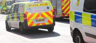 Asistentă medicală din Marea Britanie, arestată pentru uciderea mai multor bebeluşi