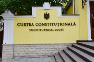 Durata maximă pentru care poate fi dispusă obligația de a nu părăsi ţara va fi reglementată de lege