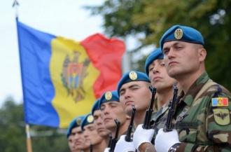 Militarii care activează prin contract vor beneficia de indemnizații pentru chiria locuințelor