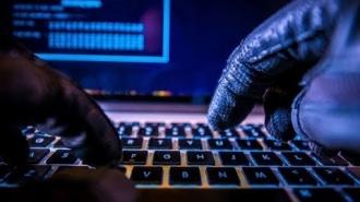 Un hacker este cercetat penal pentru infectarea de sisteme informatice