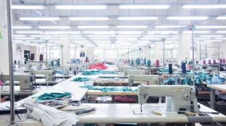Meseria de cusătoreasă rămâne cea mai solicitată pe piața muncii