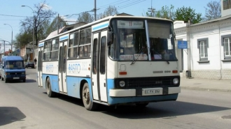 Achiziția autobuzelor se amână