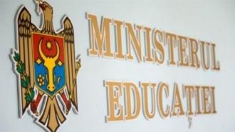 COLAPSUL EDUCAȚIEI AMENINȚĂ SECURITATEA STATULUI