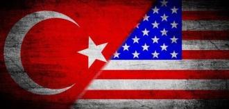 Rusia și Turcia fac front comun împotriva sancțiunilor americane