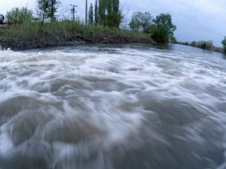Bilanţul inundaţiilor produse în India a ajuns la cel puţin 67 de morţi