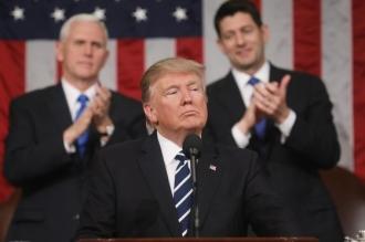 Statele Unite au impus Chinei o nouă serie de sancţiuni