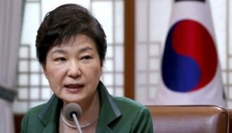 Fosta preşedintă a Coreei de Sud, Park Geun-hye, a fost condamnată la 25 de ani de închisoare
