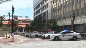 Atac armat la un turneu de jocuri video în Florida. Trei morţi, inclusiv suspectul