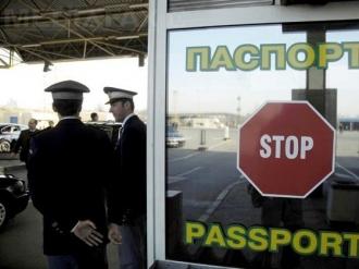 Bulgaria ia măsuri la frontiere privind pesta porcină africană