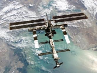 Astronauţii se confruntă cu o scurgere de aer pe Staţia Spaţială Internaţională