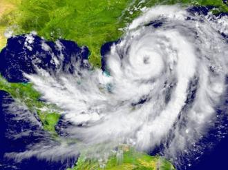 Stare de urgenţă decretată în statele americane Louisiana şi Mississippi din cauza uraganului Gordon