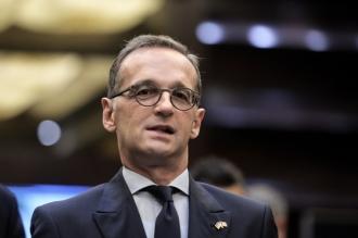 Germania este pregătită să ofere ajutor ţărilor care găzduiesc refugiaţi sirieni