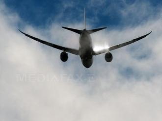Bilanţul accidentului aviatic din Sudanul de Sud a ajuns la 19 morţi