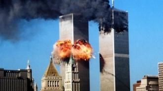 17 ani de la atentatele din SUA