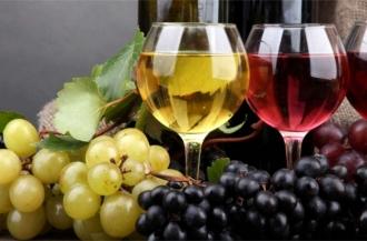 Festivalul Vinului Moldovenesc se desfășoară la Minsk