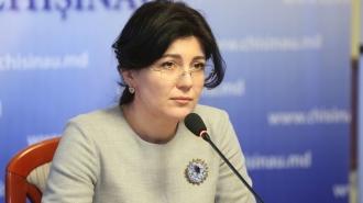 De la Primărie la Guvern; Silvia Radu propusă pentru funcția de ministru al Sănătății