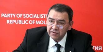 Așteptări de la Forumul moldo-rus